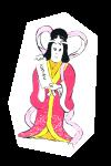 sarasvati_xs